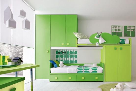ideiadecorar-decoracao-quarto-crianca10