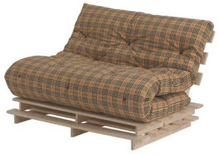 ideiadecorar.com_sofas_de_pallets_decoracao6