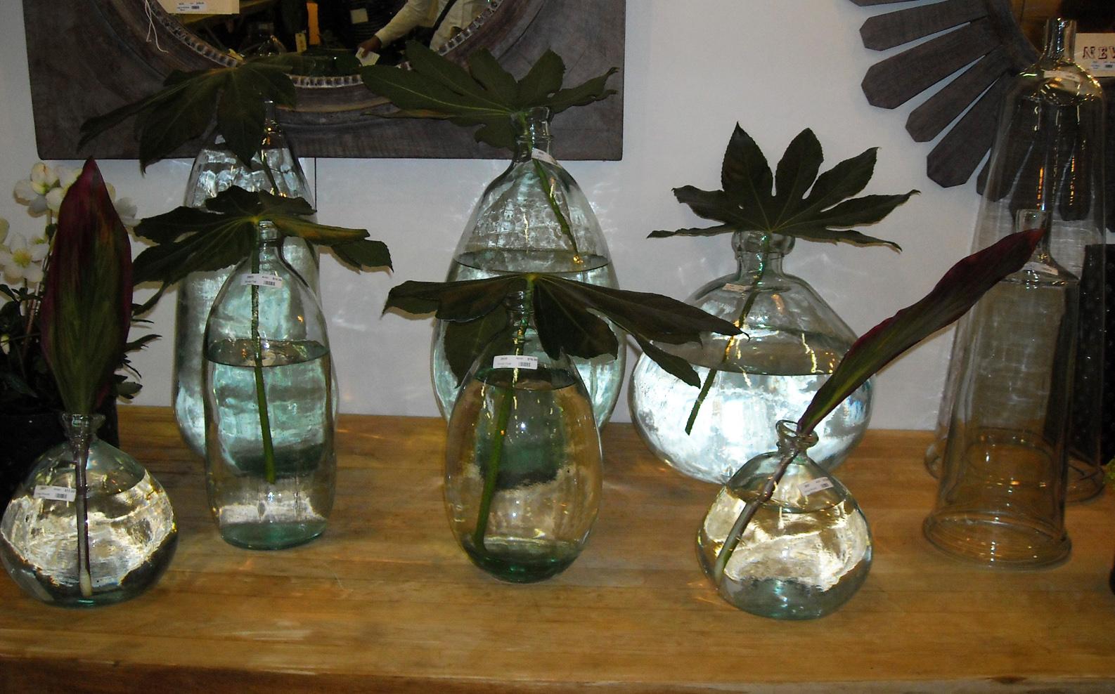 ideias criativas para decoracao de interiores : ideias criativas para decoracao de interiores:Decoracao-de-reciclagem (12) – Idéias de Decoração, faça você