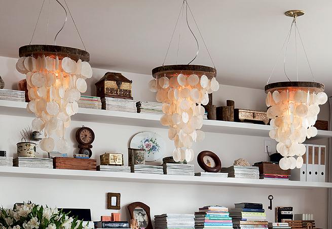 decoracao de interiores faca voce mesmo: ideia decoracao destaque ideias de decoracao em ambientes diversos