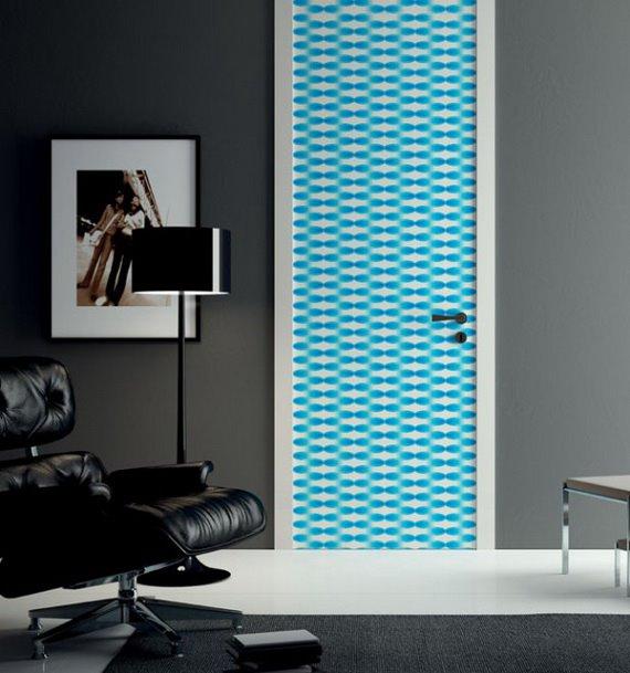 decoracao de interiores faca voce mesmo: Idéias de Decoração, faça você mesmo e design de interiores