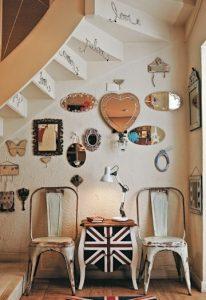 foto pauta 24a 360x524 206x300 Como aproveitar o espaço debaixo da escada ideia decoracao escada decoracao em escadas  ideia decoracao destaque ideias de decoracao em ambientes diversos