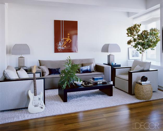 decoracao de sala dicas : decoracao de sala dicas: de sala de estar fotos decoração de sala de estar decoracao de sala