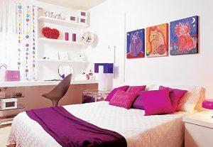 Como-decorar-quarto-adolescente-feminino