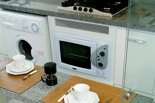 decoracao cozinha e area de servico integradas:cozinha-e-lavanderia-integradas (6) – Idéias de Decoração, faça