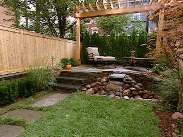 quintal pequeno111 11 ideias para decorar um quintal pequeno quintal pequeno quintal decorado jardim pequeno jardim decorado ideias para decorar um quintal pequeno ideias para decorar um jardim pequeno decorando o quintal decorando o jardim como decorar um quintal pequeno como decorar um jardim pequeno como decorar o jardim  ideias para jardim