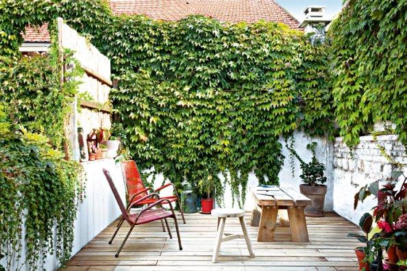 quintal pequeno12 11 ideias para decorar um quintal pequeno quintal pequeno quintal decorado jardim pequeno jardim decorado ideias para decorar um quintal pequeno ideias para decorar um jardim pequeno decorando o quintal decorando o jardim como decorar um quintal pequeno como decorar um jardim pequeno como decorar o jardim  ideias para jardim