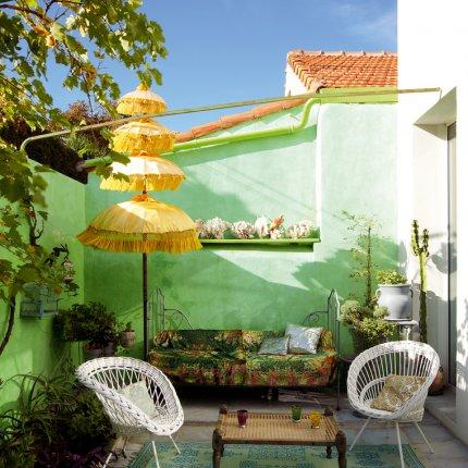 quintal pequeno14 11 ideias para decorar um quintal pequeno quintal pequeno quintal decorado jardim pequeno jardim decorado ideias para decorar um quintal pequeno ideias para decorar um jardim pequeno decorando o quintal decorando o jardim como decorar um quintal pequeno como decorar um jardim pequeno como decorar o jardim  ideias para jardim