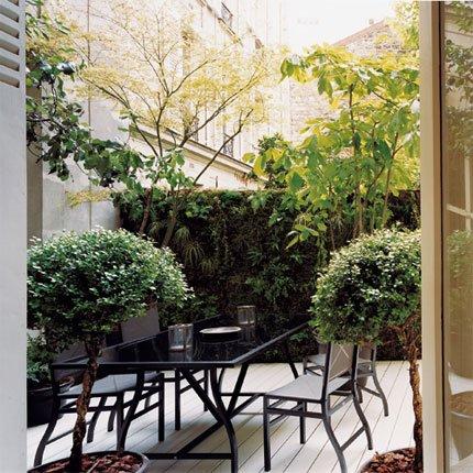 quintal pequeno17 11 ideias para decorar um quintal pequeno quintal pequeno quintal decorado jardim pequeno jardim decorado ideias para decorar um quintal pequeno ideias para decorar um jardim pequeno decorando o quintal decorando o jardim como decorar um quintal pequeno como decorar um jardim pequeno como decorar o jardim  ideias para jardim