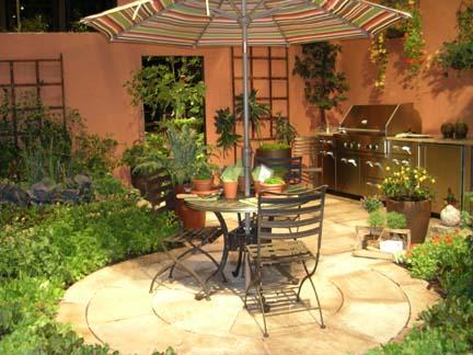 quintal pequeno20 11 ideias para decorar um quintal pequeno quintal pequeno quintal decorado jardim pequeno jardim decorado ideias para decorar um quintal pequeno ideias para decorar um jardim pequeno decorando o quintal decorando o jardim como decorar um quintal pequeno como decorar um jardim pequeno como decorar o jardim  ideias para jardim