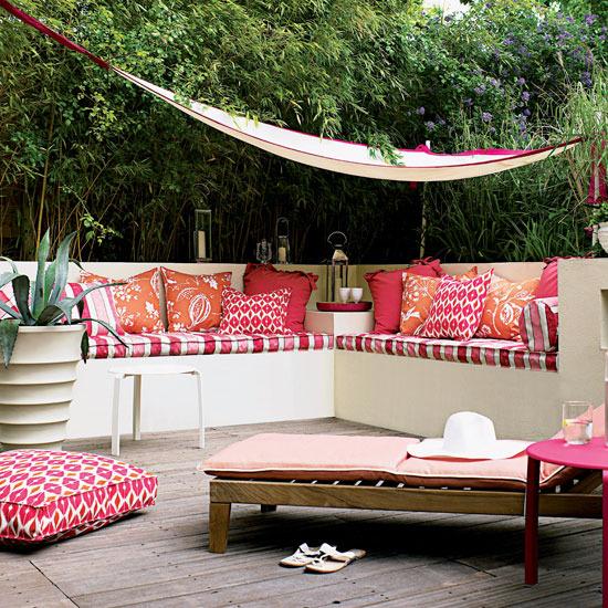 quintal pequeno22 11 ideias para decorar um quintal pequeno quintal pequeno quintal decorado jardim pequeno jardim decorado ideias para decorar um quintal pequeno ideias para decorar um jardim pequeno decorando o quintal decorando o jardim como decorar um quintal pequeno como decorar um jardim pequeno como decorar o jardim  ideias para jardim