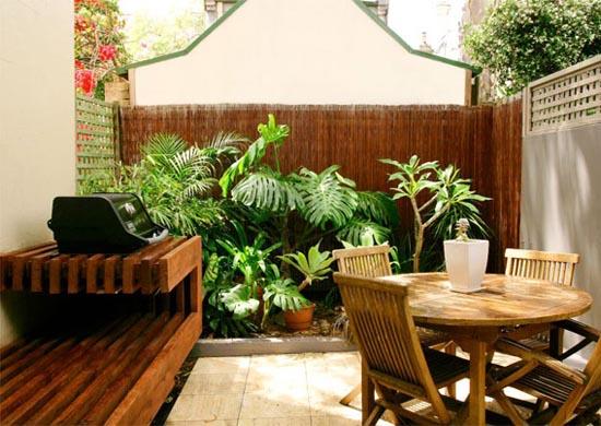quintal pequeno5 11 ideias para decorar um quintal pequeno quintal pequeno quintal decorado jardim pequeno jardim decorado ideias para decorar um quintal pequeno ideias para decorar um jardim pequeno decorando o quintal decorando o jardim como decorar um quintal pequeno como decorar um jardim pequeno como decorar o jardim  ideias para jardim