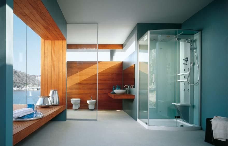 Baño Con Ducha Escocesa:Banheiro 5 de setembro de 2013 Tássia