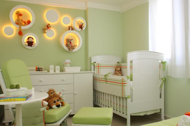 decorando-o-quarto-do-bebe  (2)
