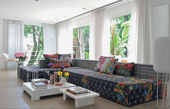 como-escolher-seu-sofa.png8