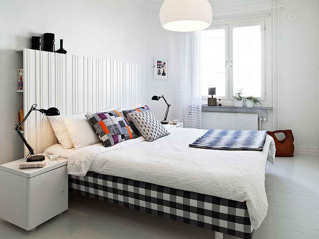 como-decorar-quarto-casal.jpg8