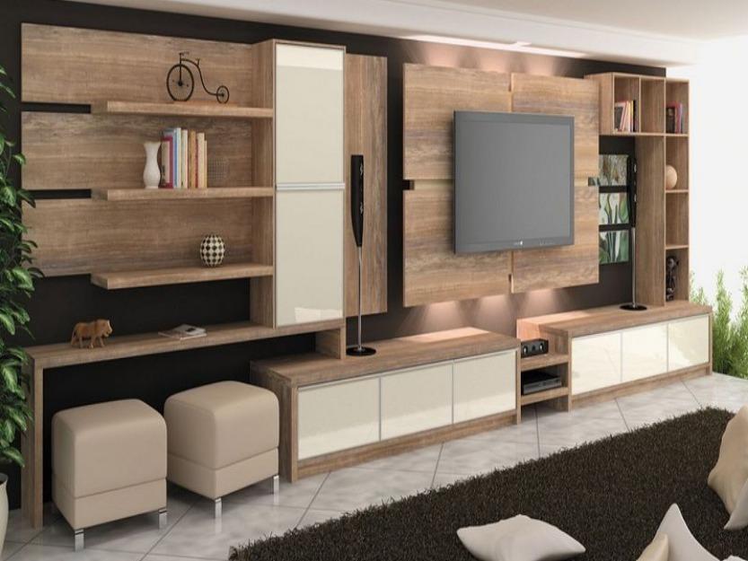 decoracao de interiores moveis planejados:moveis planejados.jpg2131
