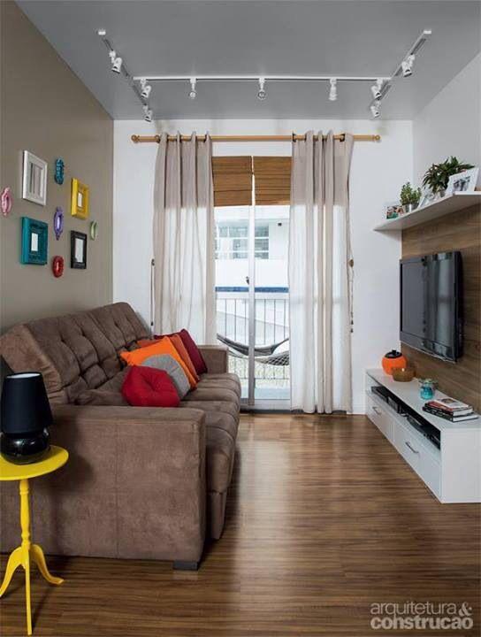 decoracao de sala pequena gastando pouco : decoracao de sala pequena gastando pouco:decorar sua casa gastando pouco ideias para decorar sua casa gastando