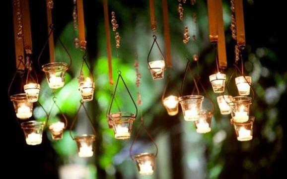 iluminação-para-festas3-e1436812452737