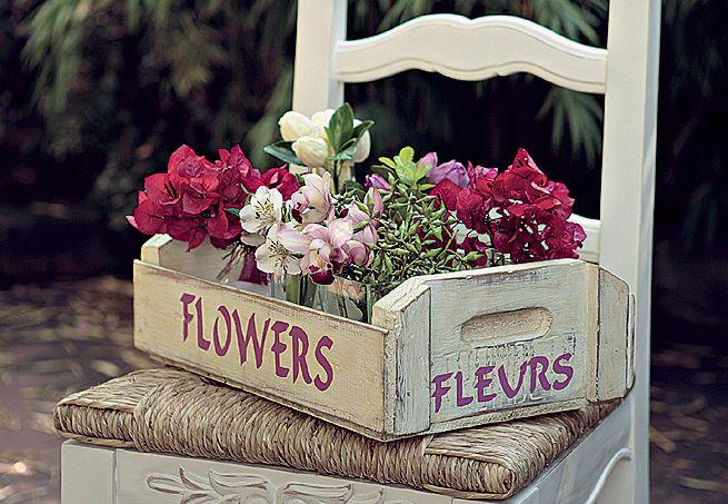 ideias baratas para jardim vertical : ideias baratas para jardim vertical: jardim ideias criativas decoração jardim dicas baratas para