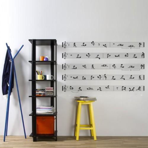 faca voce mesmo decoracao de interiores: 10 – Idéias de Decoração, faça você mesmo e design de interiores
