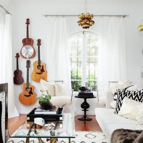 decoracao de interiores faca voce mesmo: 14 – Idéias de Decoração, faça você mesmo e design de interiores